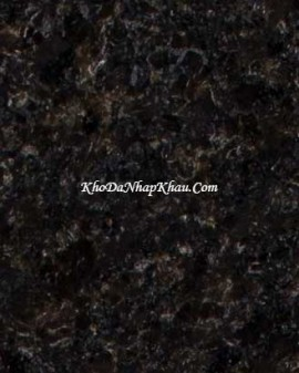 Đá Granite Black Pearl