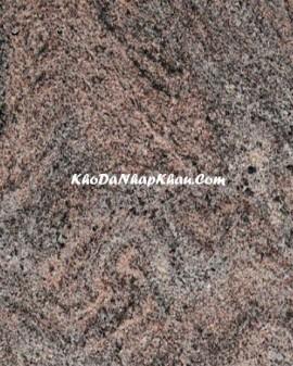 Đá Granite Tím Sa Mạc nhập khẩu Brazil