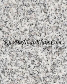 Đá Granite Trắng Tư Bản
