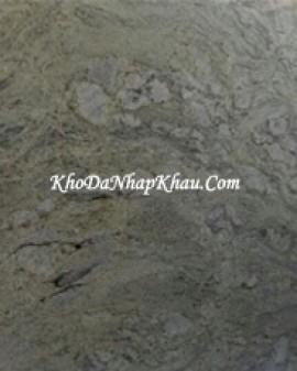 Đá Granite Xanh Ngọc Bích