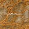 Đá Marble Forest Gold Nhập Khẩu Ấn Độ