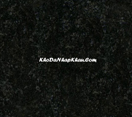 Đá Granite Absolute Black