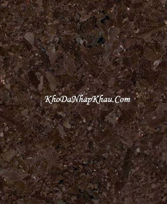 Đá Granite Brown Antique Brazil