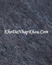 Đá Granite Vizag Blue